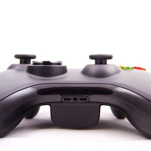 Mandos y Accesorios Gamer